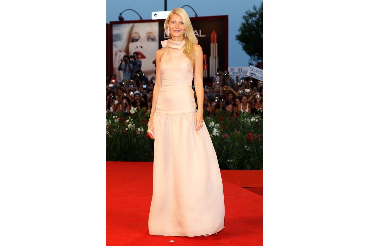 gwyneth paltrow 2011