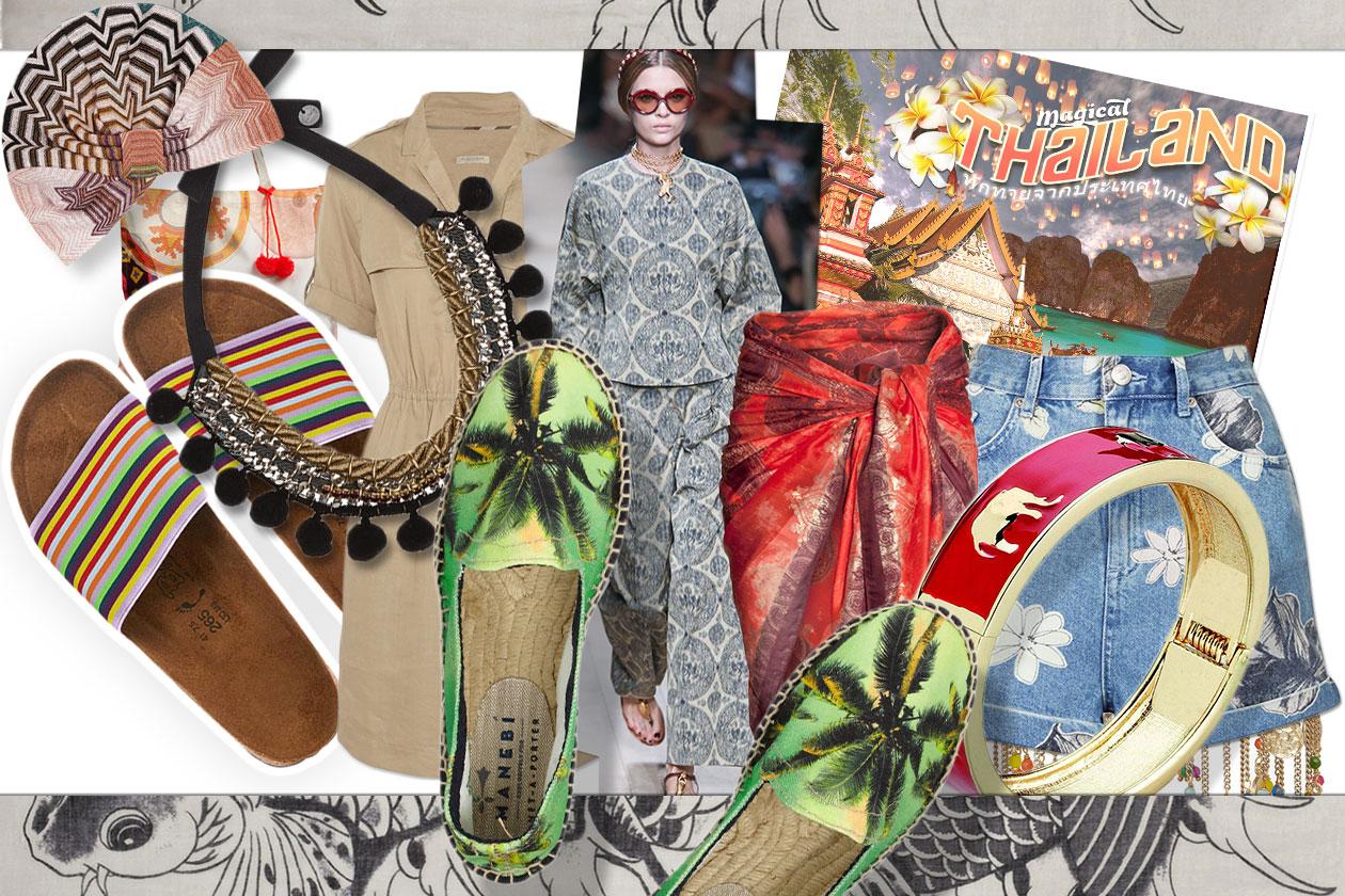 Moda  abbigliamento e accessori - Pagina 569 - Grazia.it f201b295296
