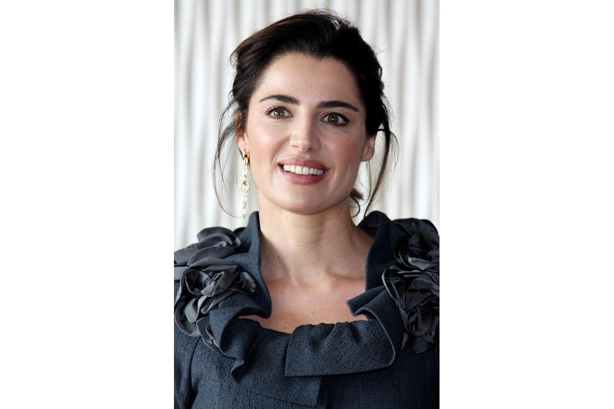 3 Beauty Luisa Ranieri 85787518 10