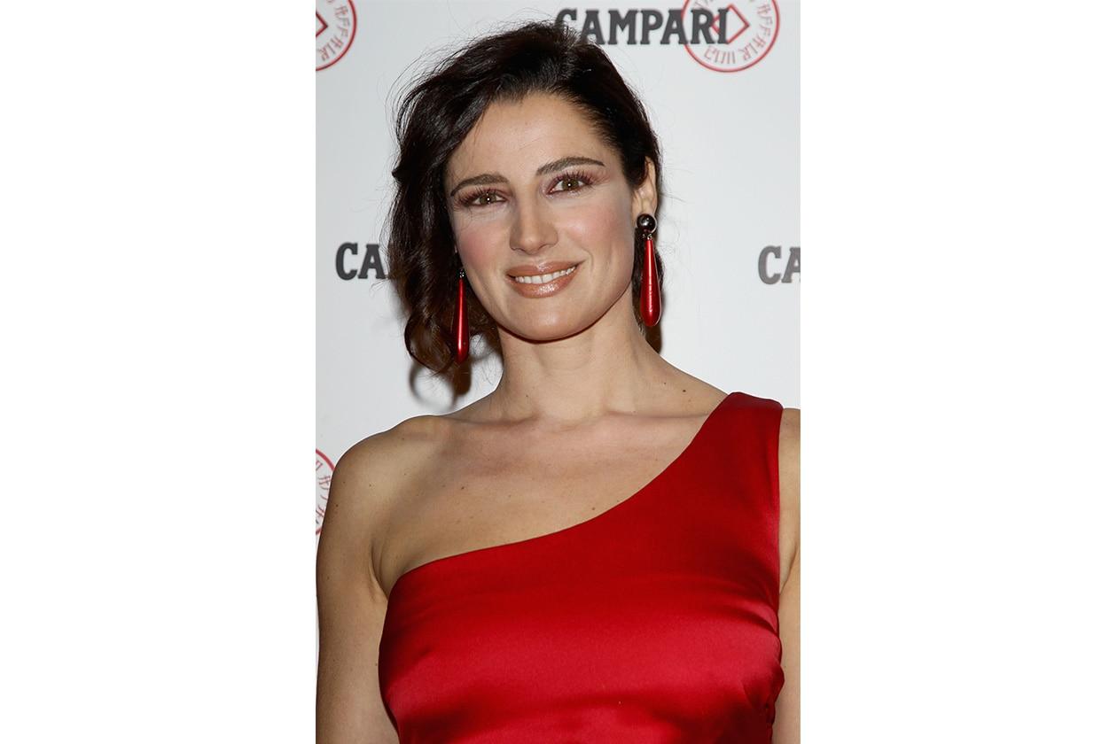 7 Beauty Luisa Ranieri 105937919 10