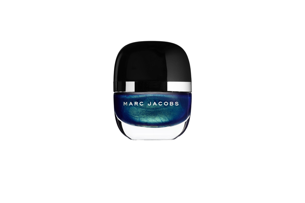 marc jacobs blue velvet blue
