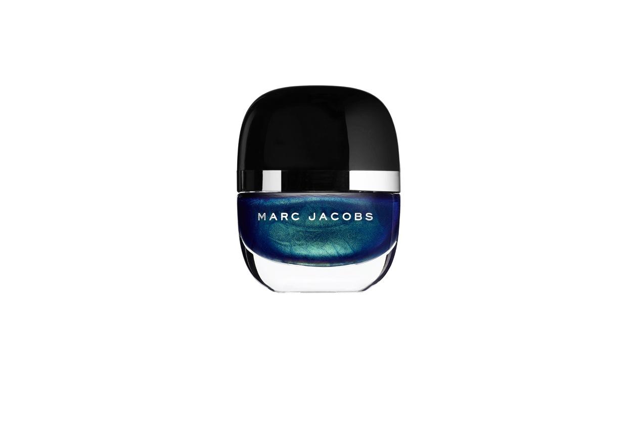 marc jacobs blue velvet blue
