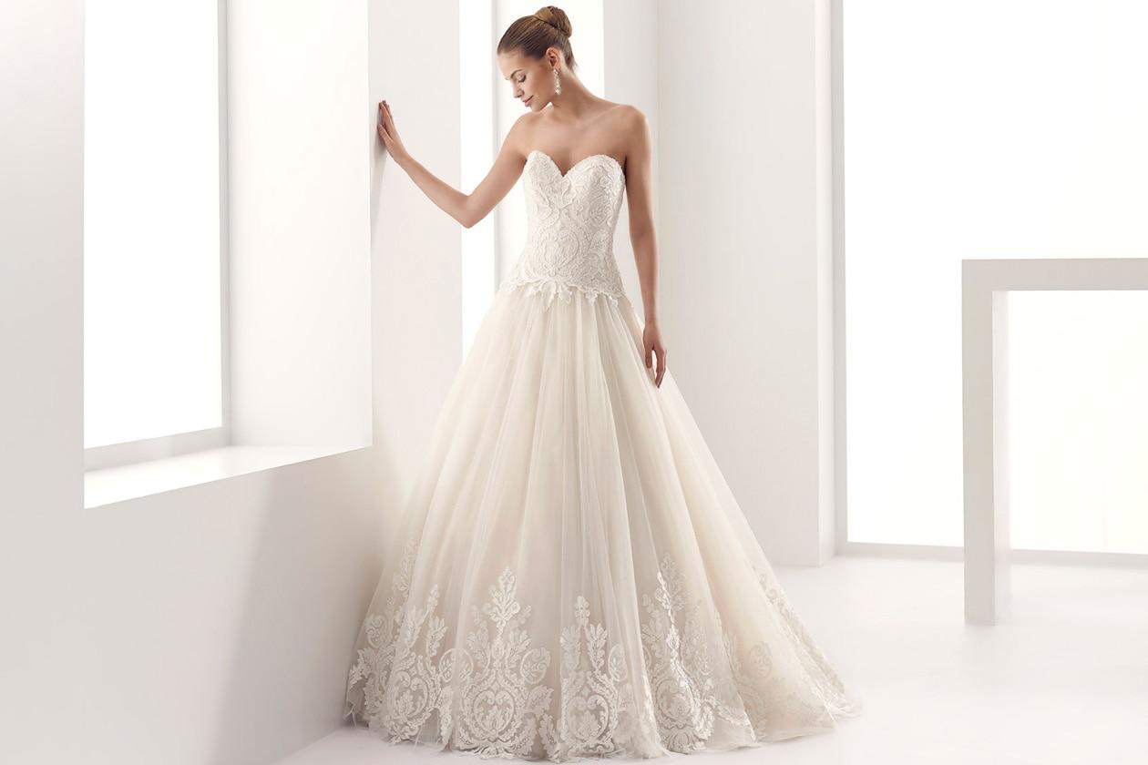nicole spose JOAB15502DI Jolies moda sposa 2015 515
