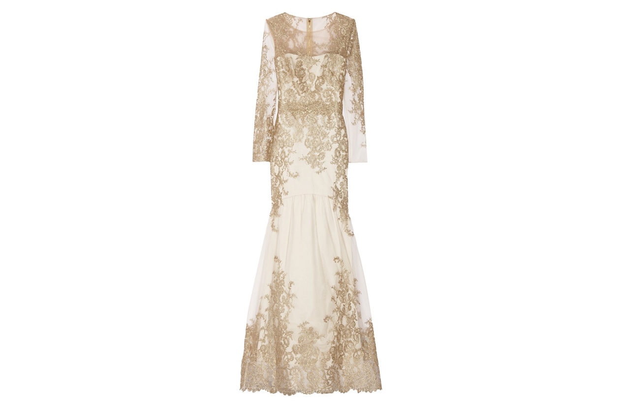 notte by marchesa