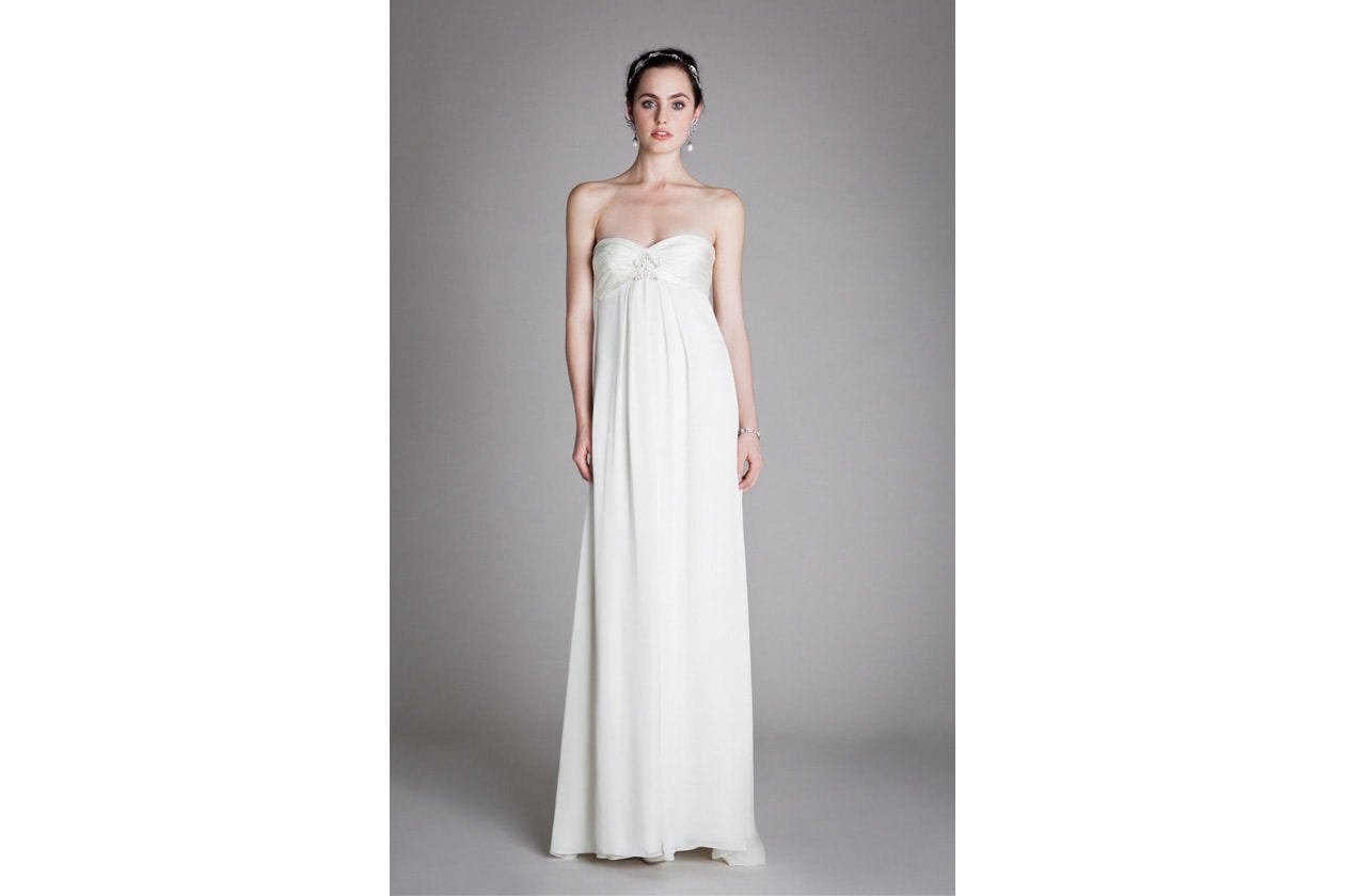 016 AURELEA DRESS 0