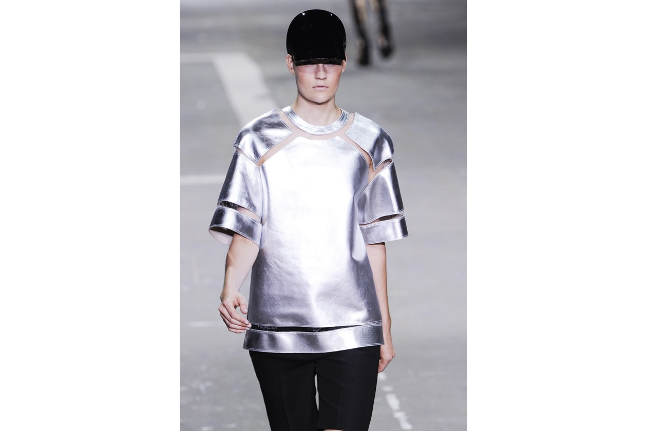 Alexander Wang ful S13 075