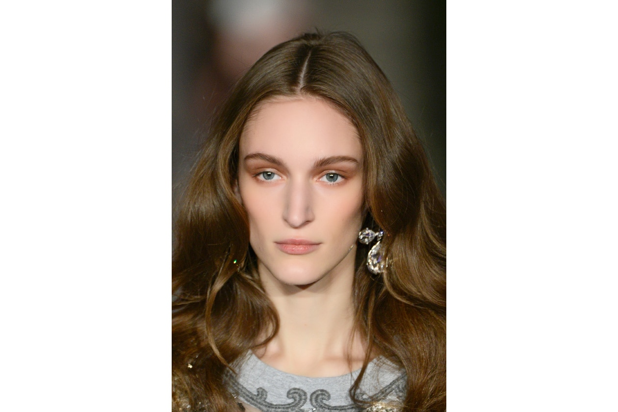 Alexis Mabille bty W F14 P 001