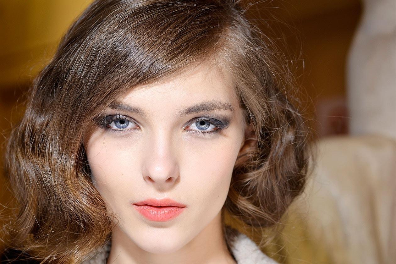 Beauty Capelli corti donna A I 2014 Tsumori Chisato bbt W F14 P 003