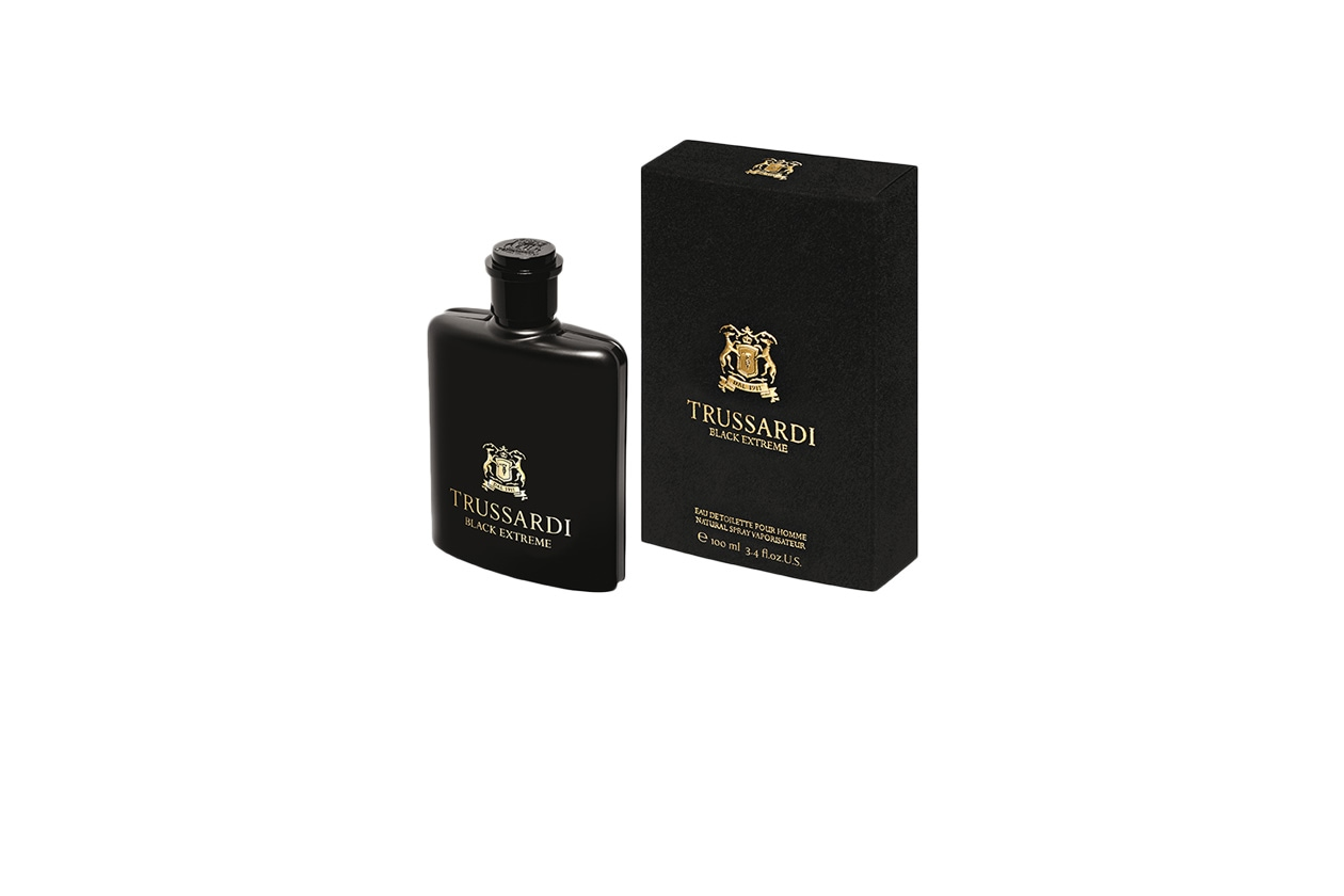 Beauty profumi uomo autunno 2014 EDT 100 ml + Pack