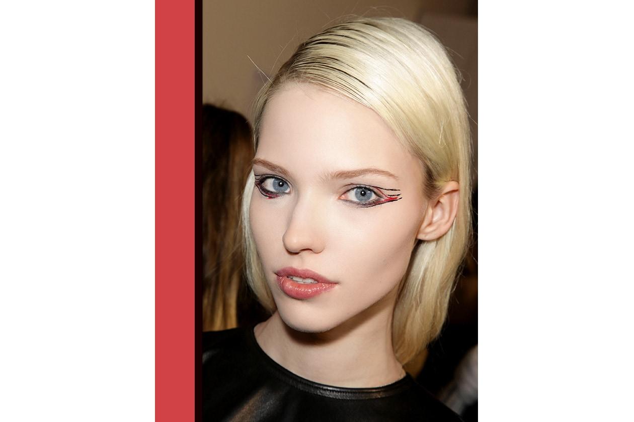 Beauty trend occhi AI14 1 art 1 vaccarello