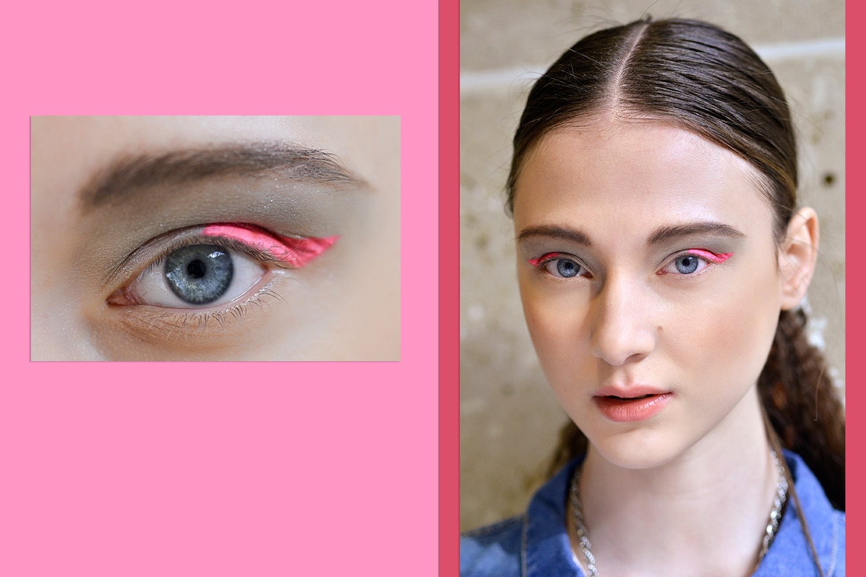 Beauty trend occhi AI14 2 art 2 chanel