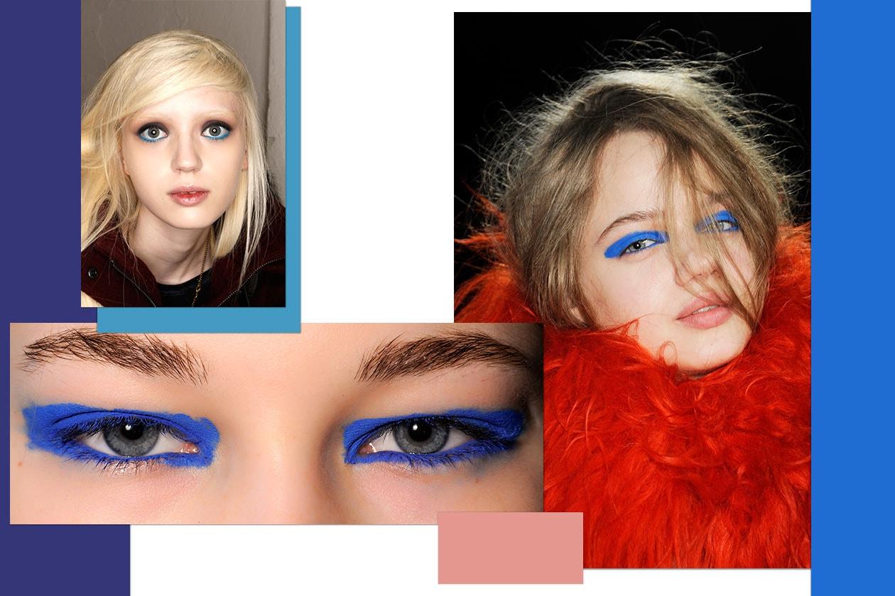 Beauty trend occhi AI14 20 color 2 azzurro