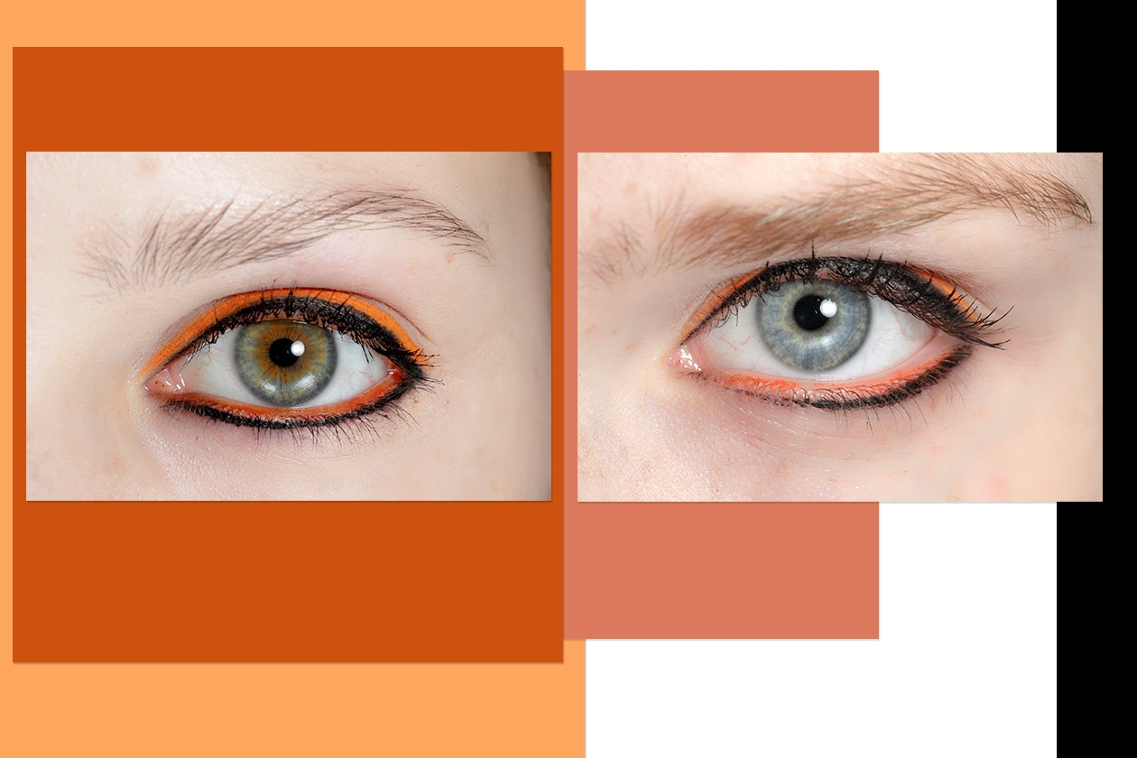 Beauty trend occhi AI14 3 art 3 veronique branquinho