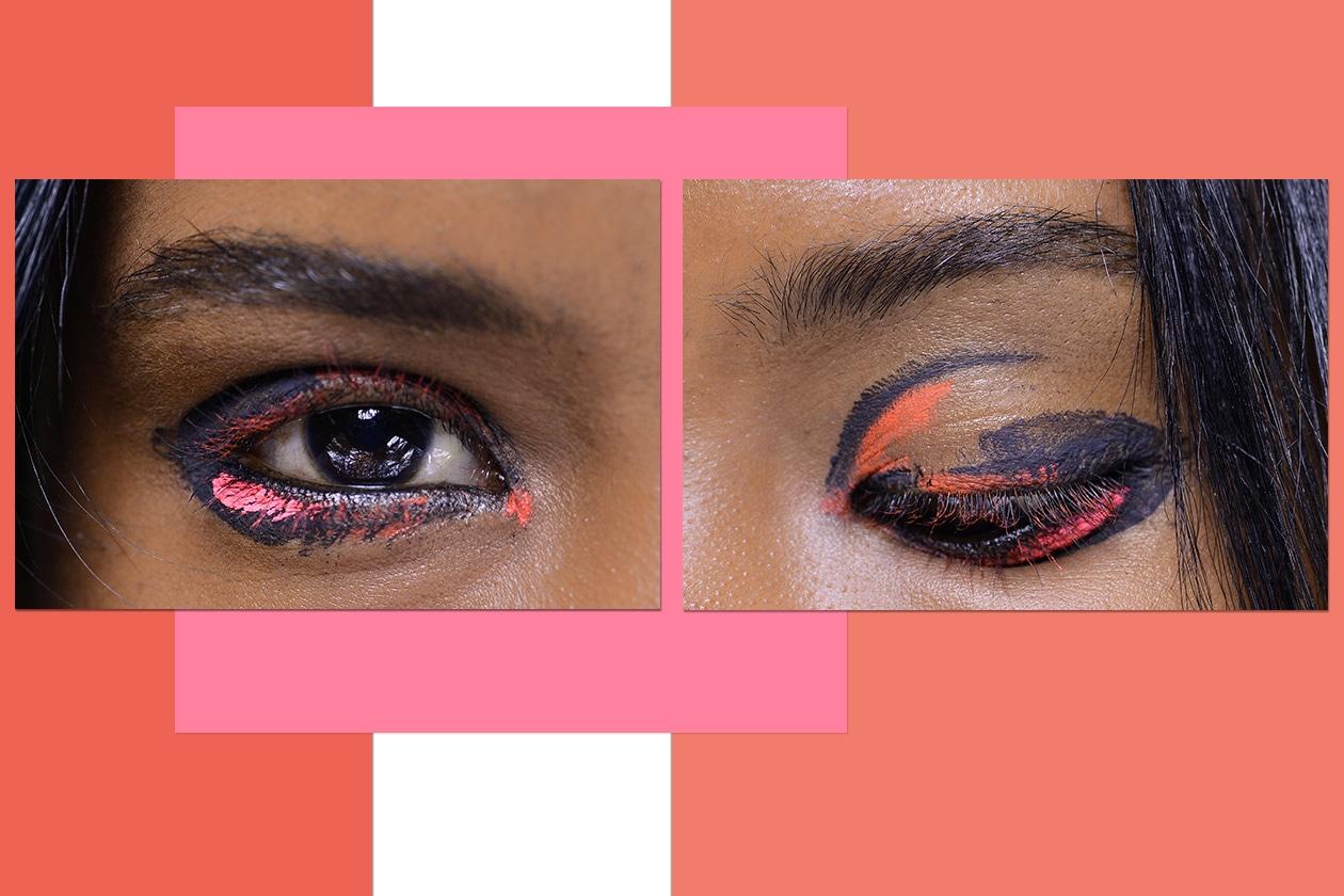 Beauty trend occhi AI14 4 art 4 irfe