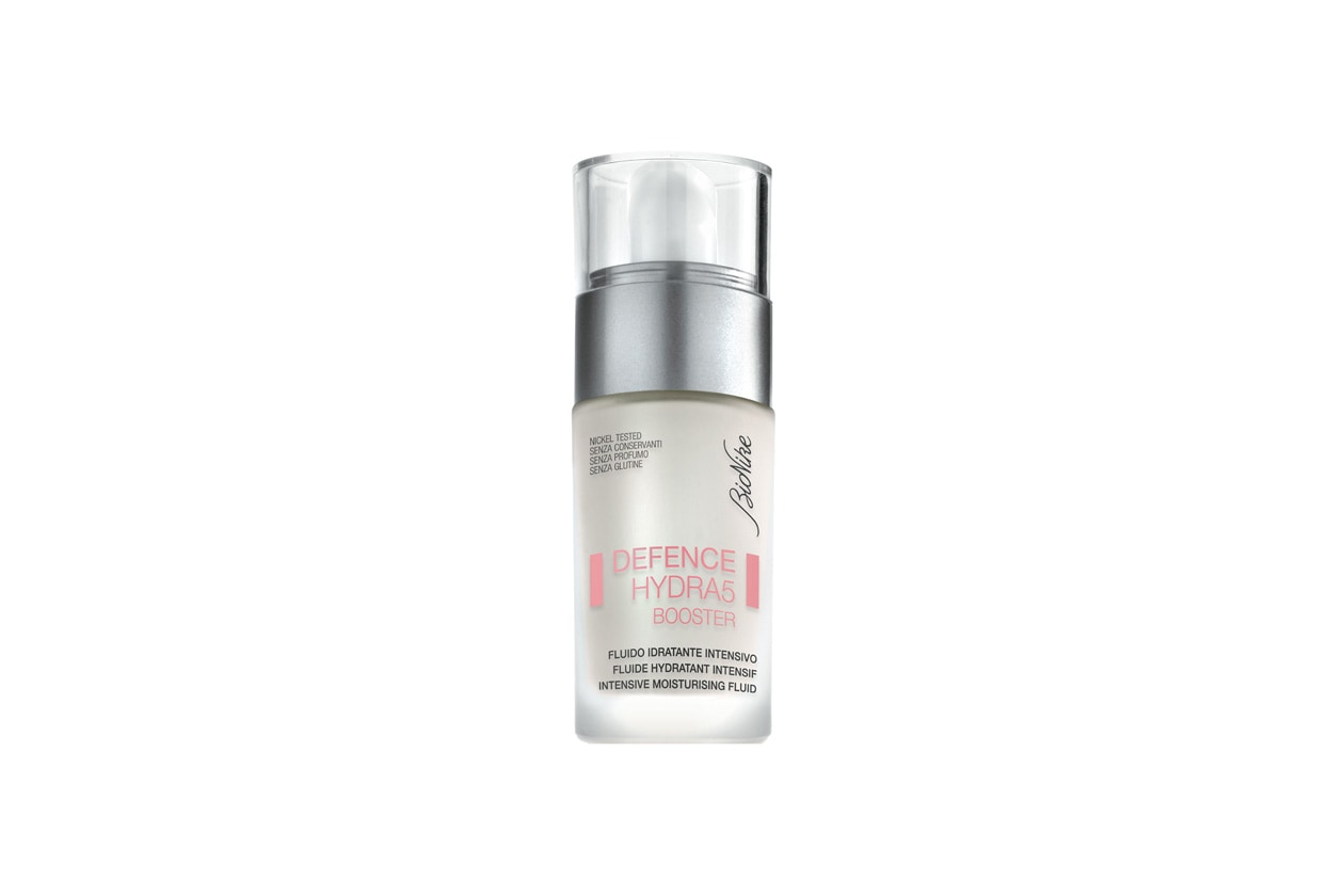 BioNike Defence Hydra5 Booster 30ml