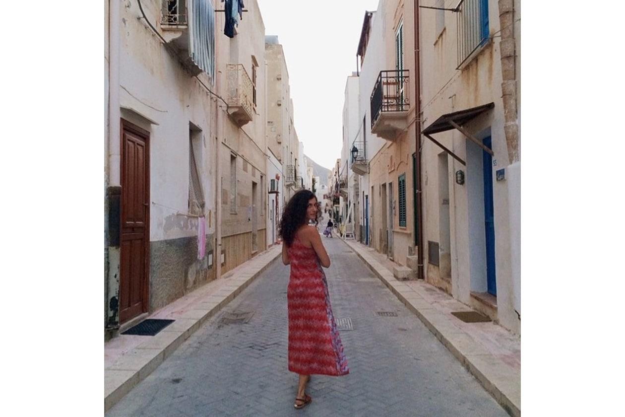 Buongiorno a tutti Siciliani e non! estatemediterranea s temp680
