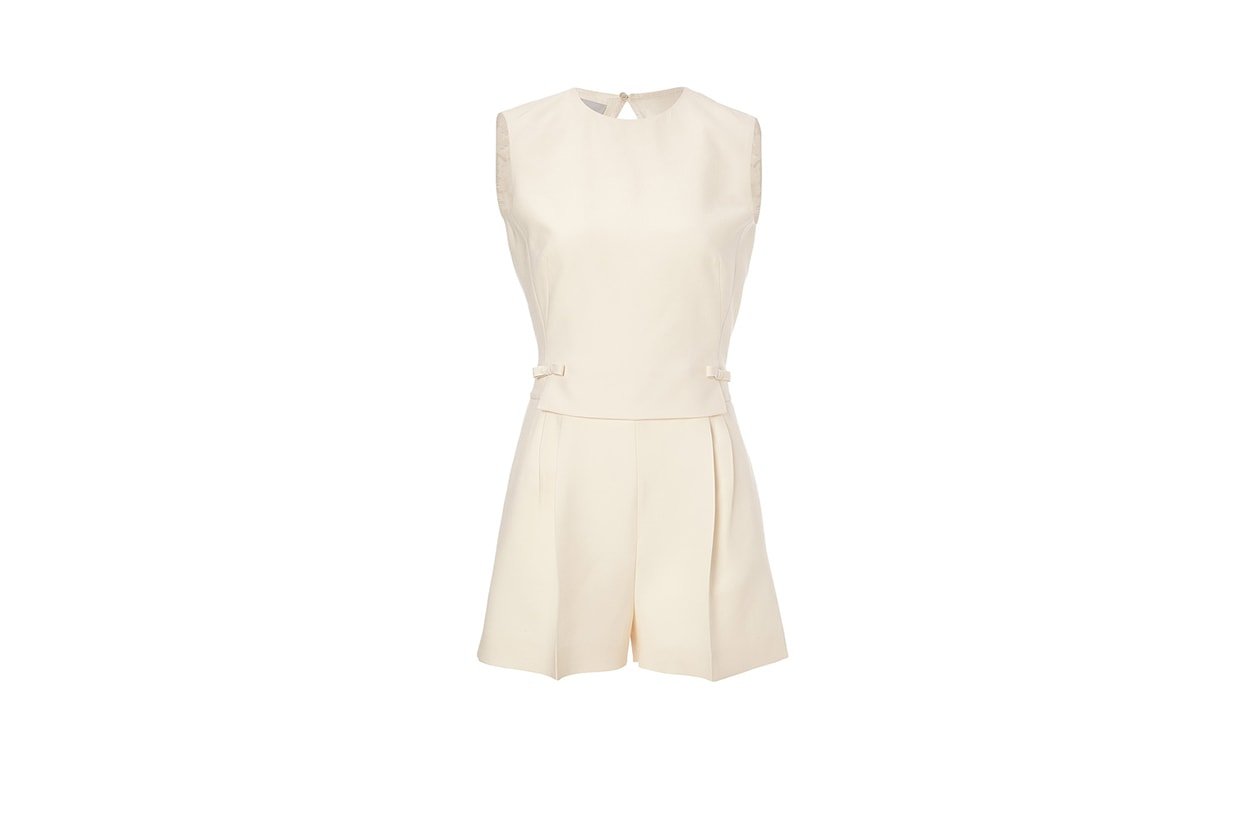 Fashion Get the Look Kendall Jenner valentino shopbop