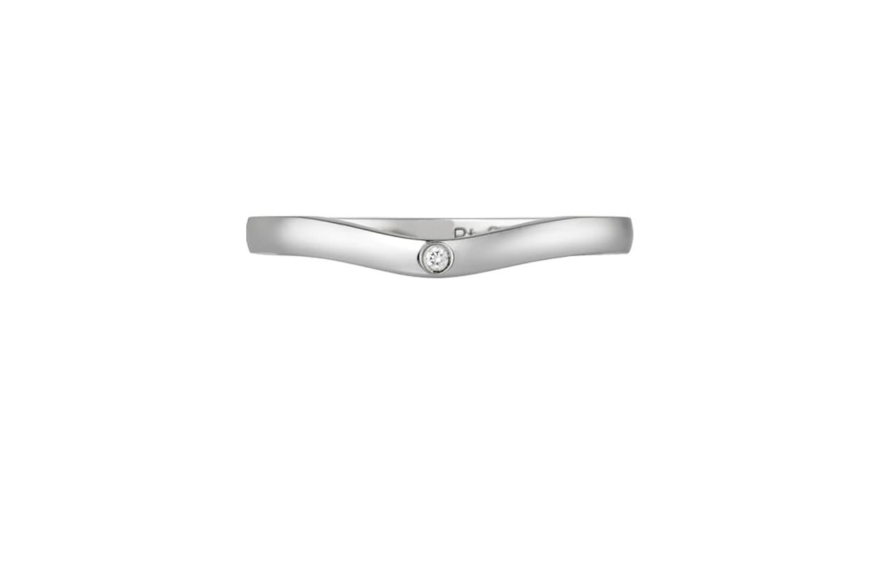Fashion Sposa Fedi Cartier B4092900 0 cartier wedding bands rings