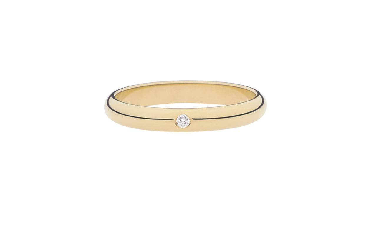Fashion Sposa Fedi Cartier b4057600 1 cartier wedding bands rings