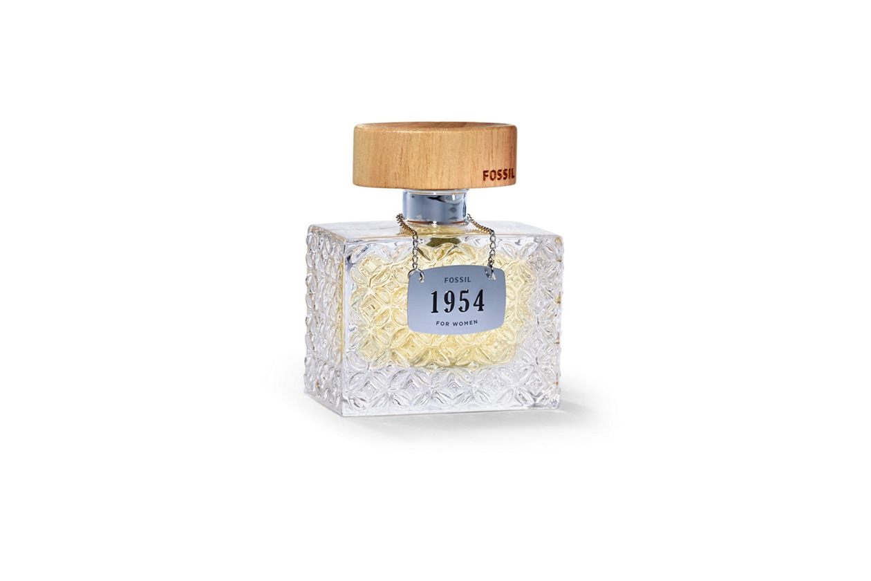 Fossil 1954 Perfume for Her