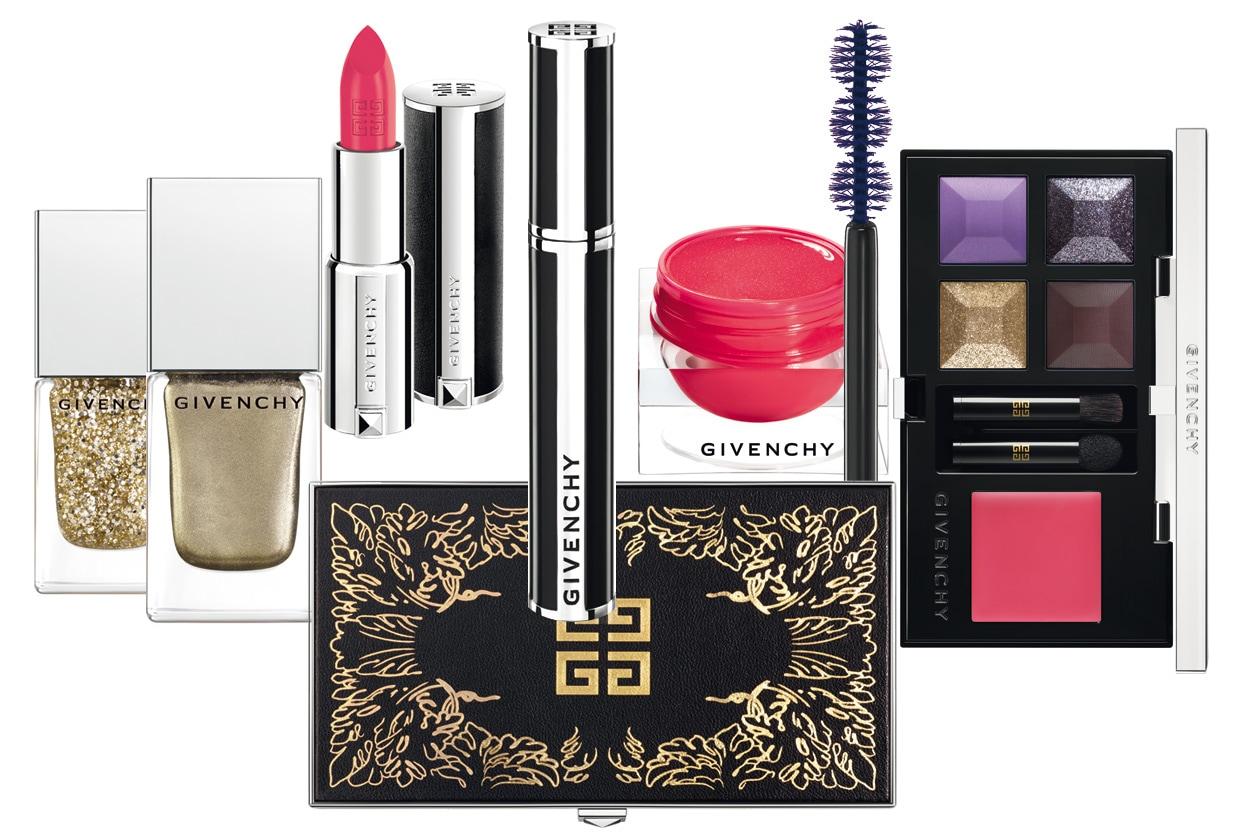 Givenchy Extravagancia