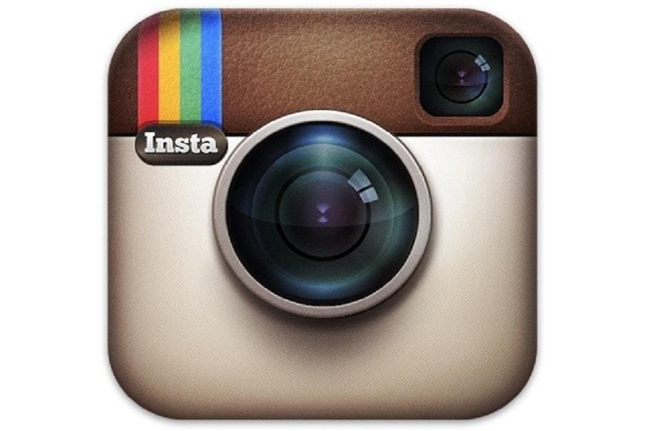 instagram grazia.it