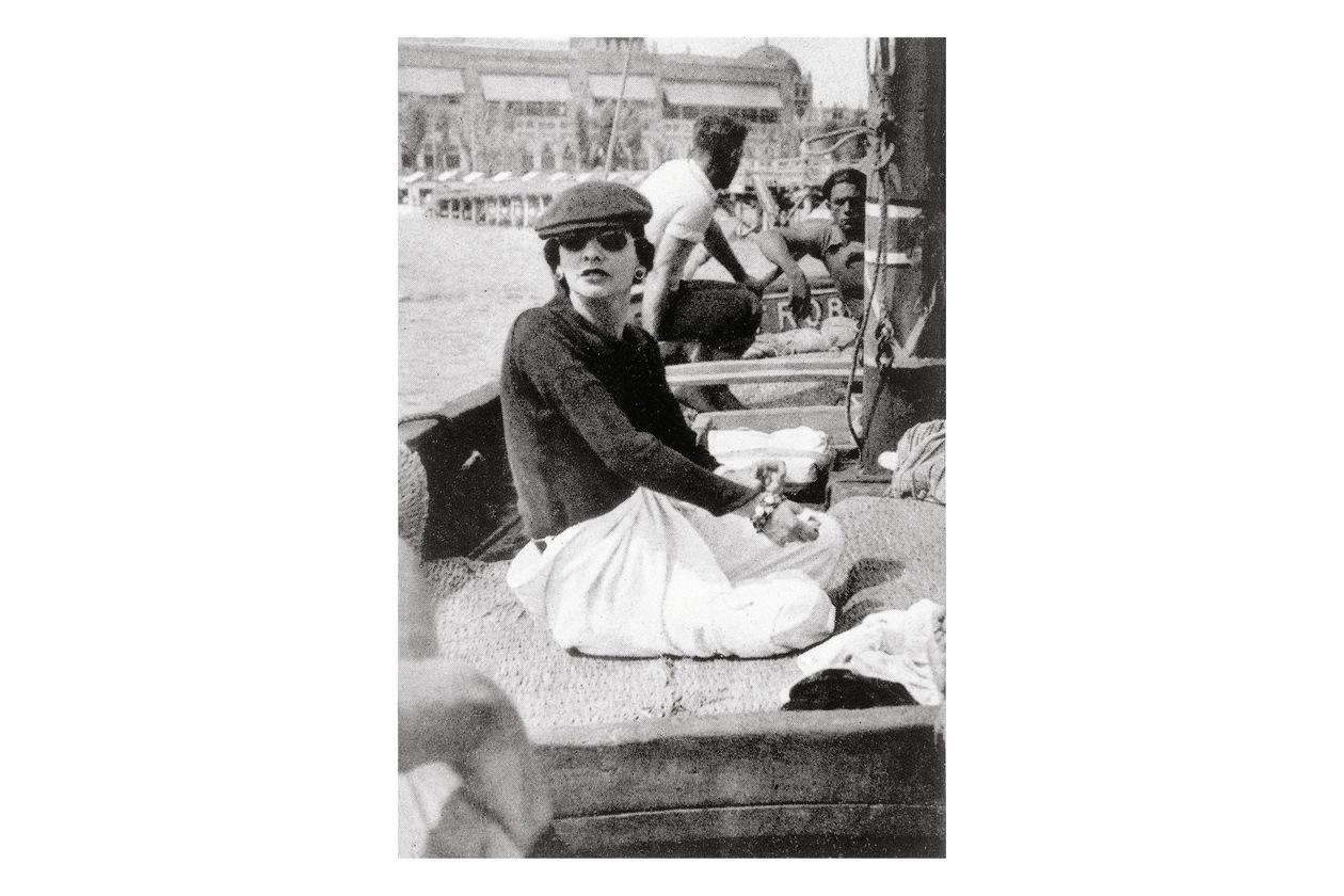 La faneuse Camille Pissarro