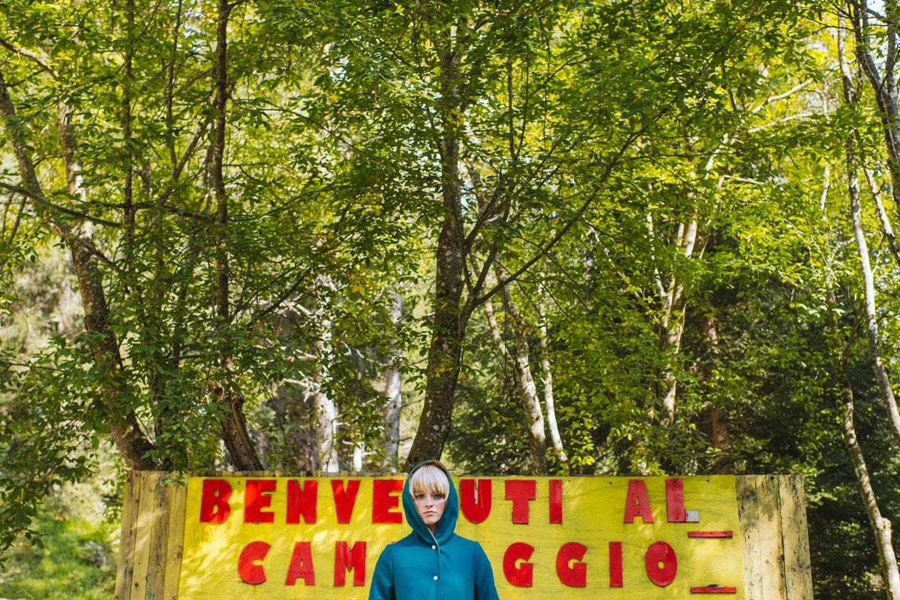 Lazzari Fall Winter 2014 15 0