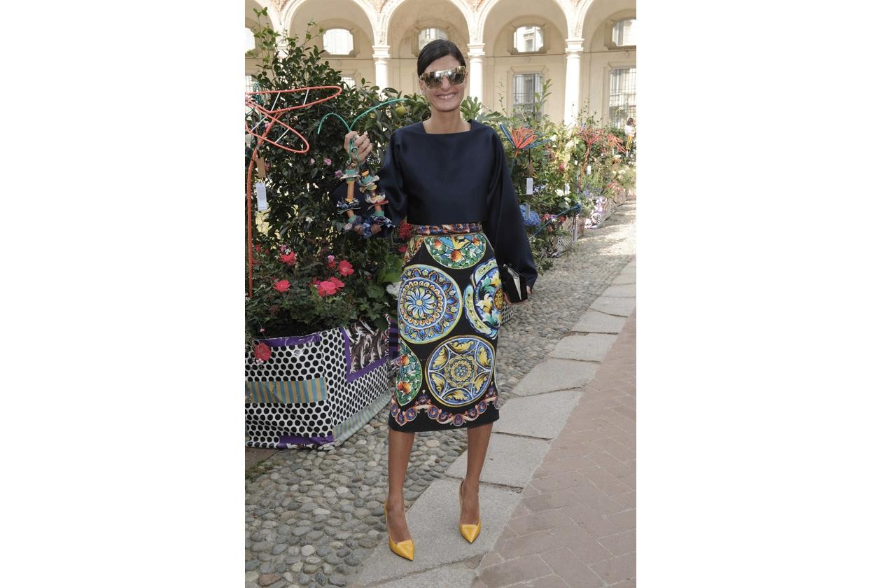 MARNI FLOWER MARKET Giovanna Battaglia (2)