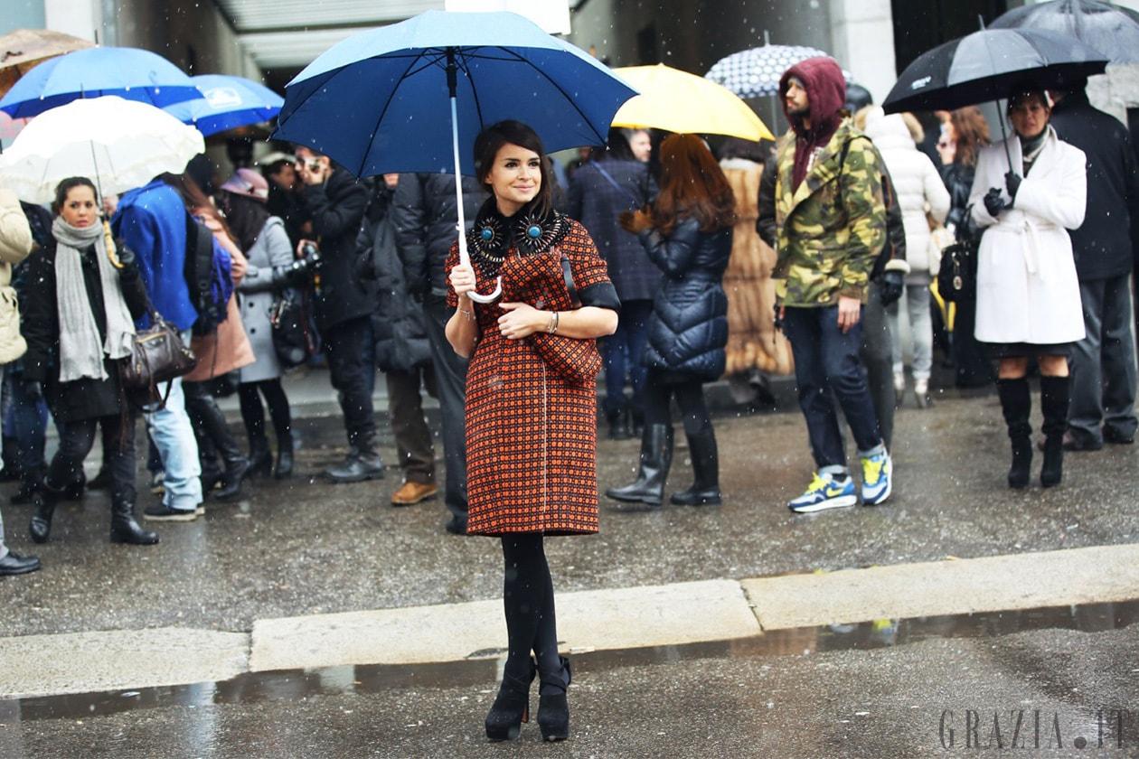 Milano street style day5 Nam 05 hg temp2 l full l