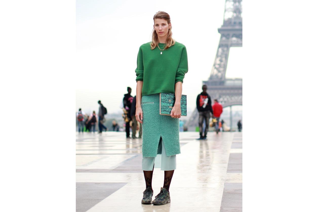 VictoriaAdamson PARIS SS2014 076