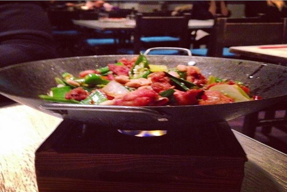 wang jiao grazia.it  ristoranti milano3