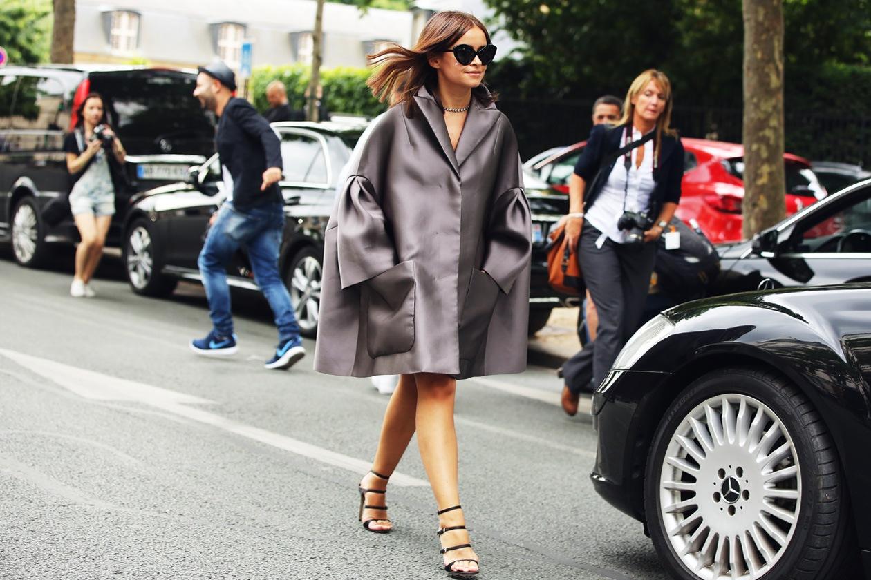 cappotto bidimensionale