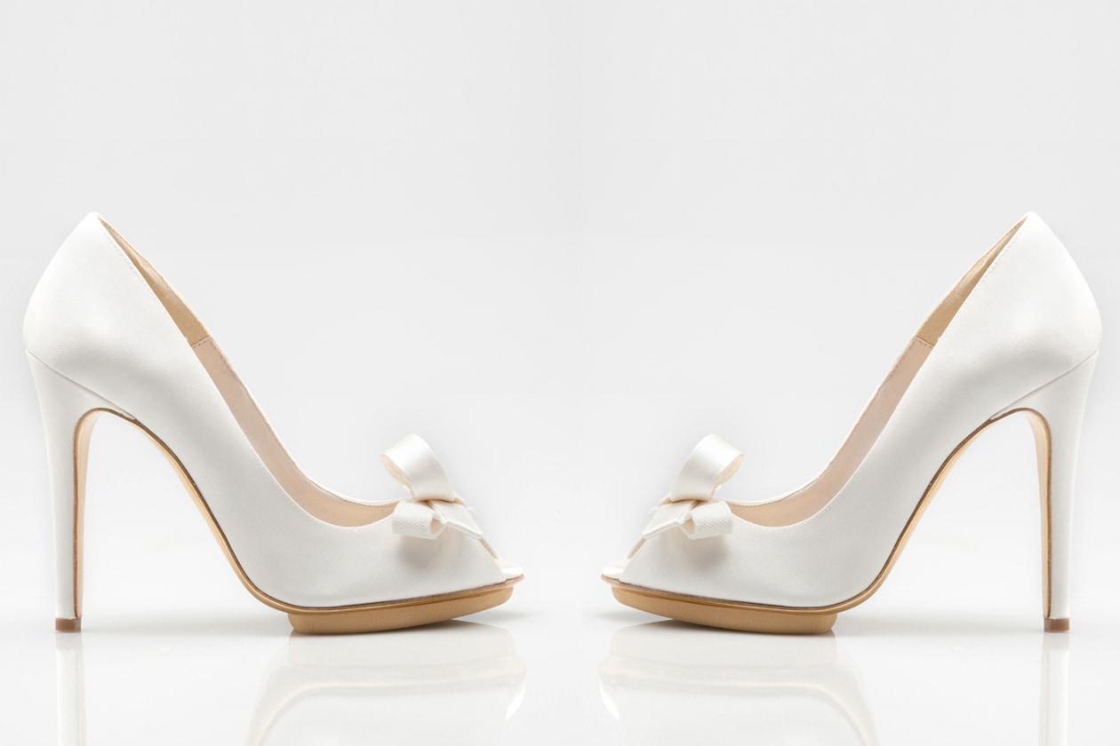 cover scarpe enzo
