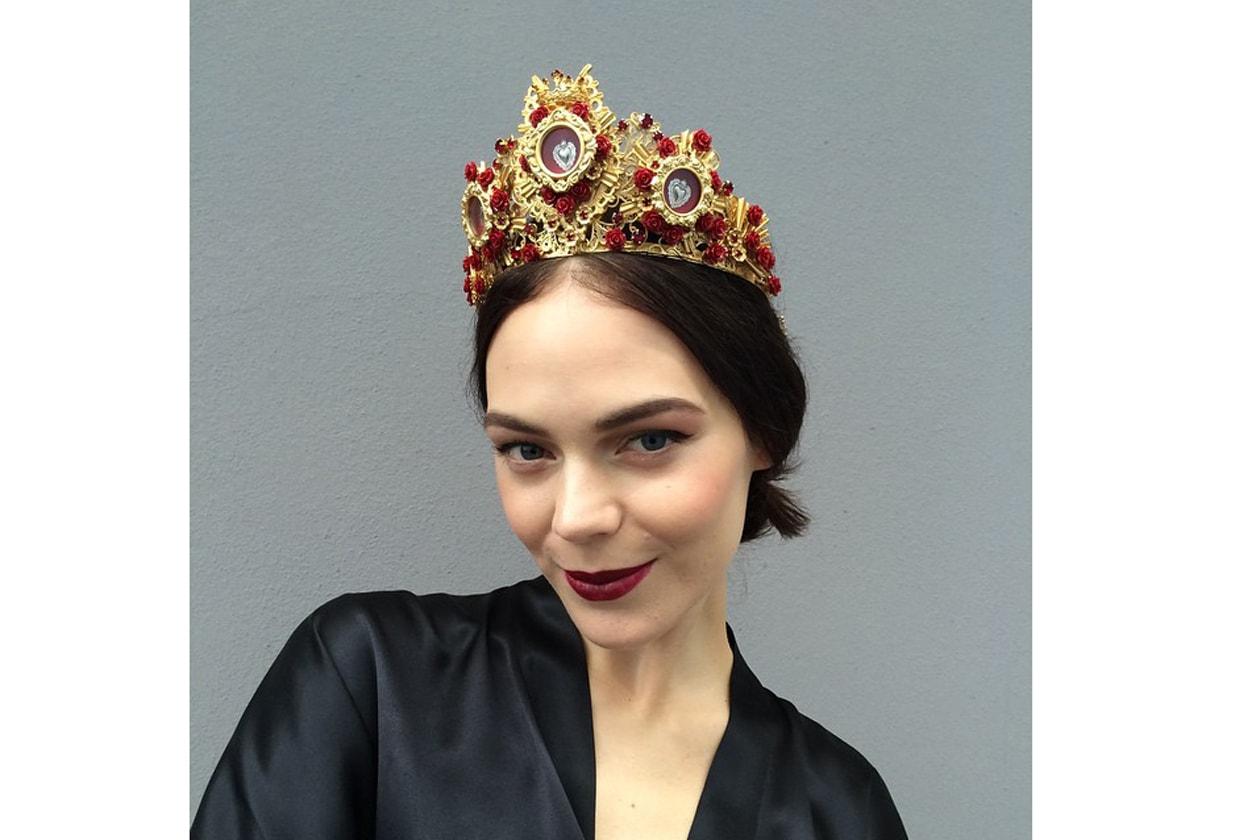 kinga rajzak model