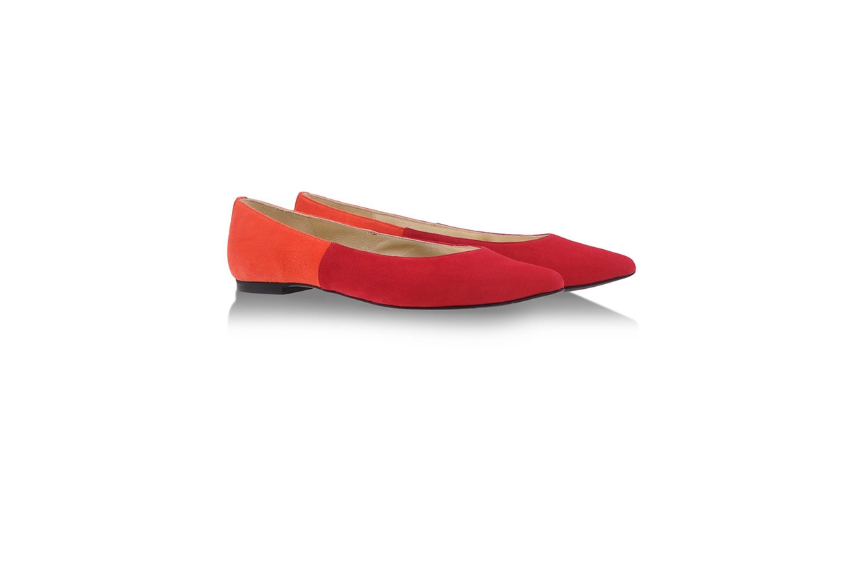 Fashion Get the Look Shailene s Style frenchsole