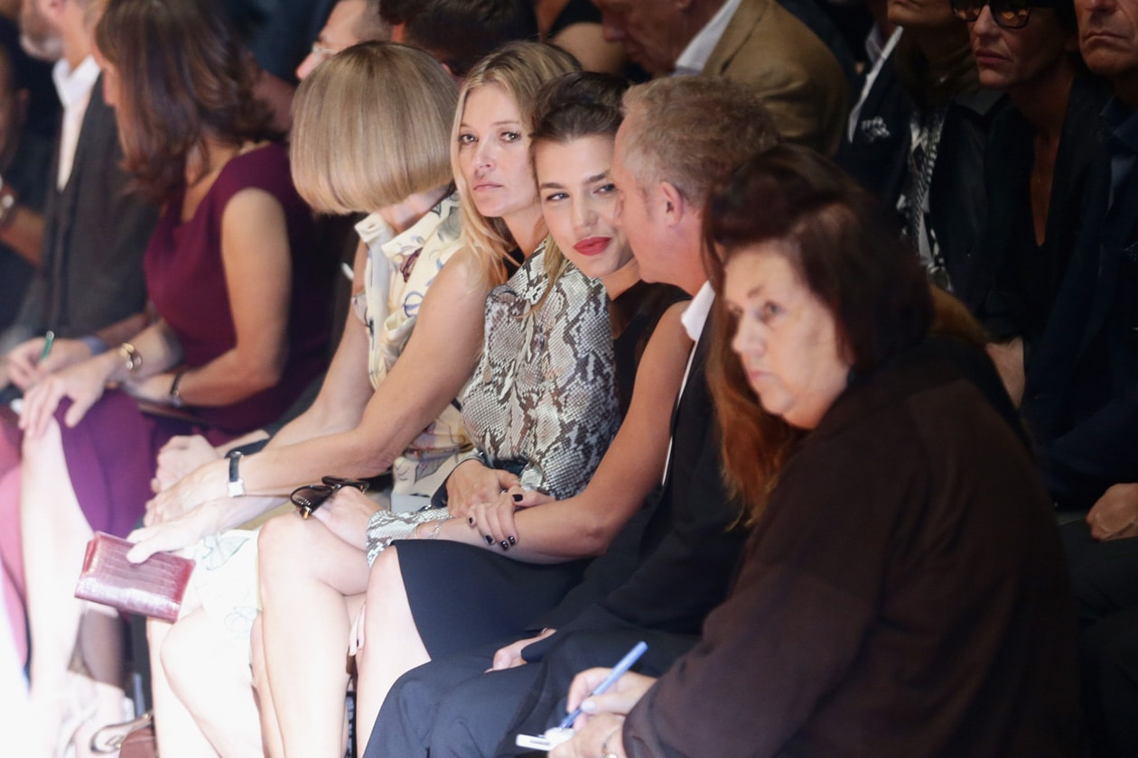 front row gucci2