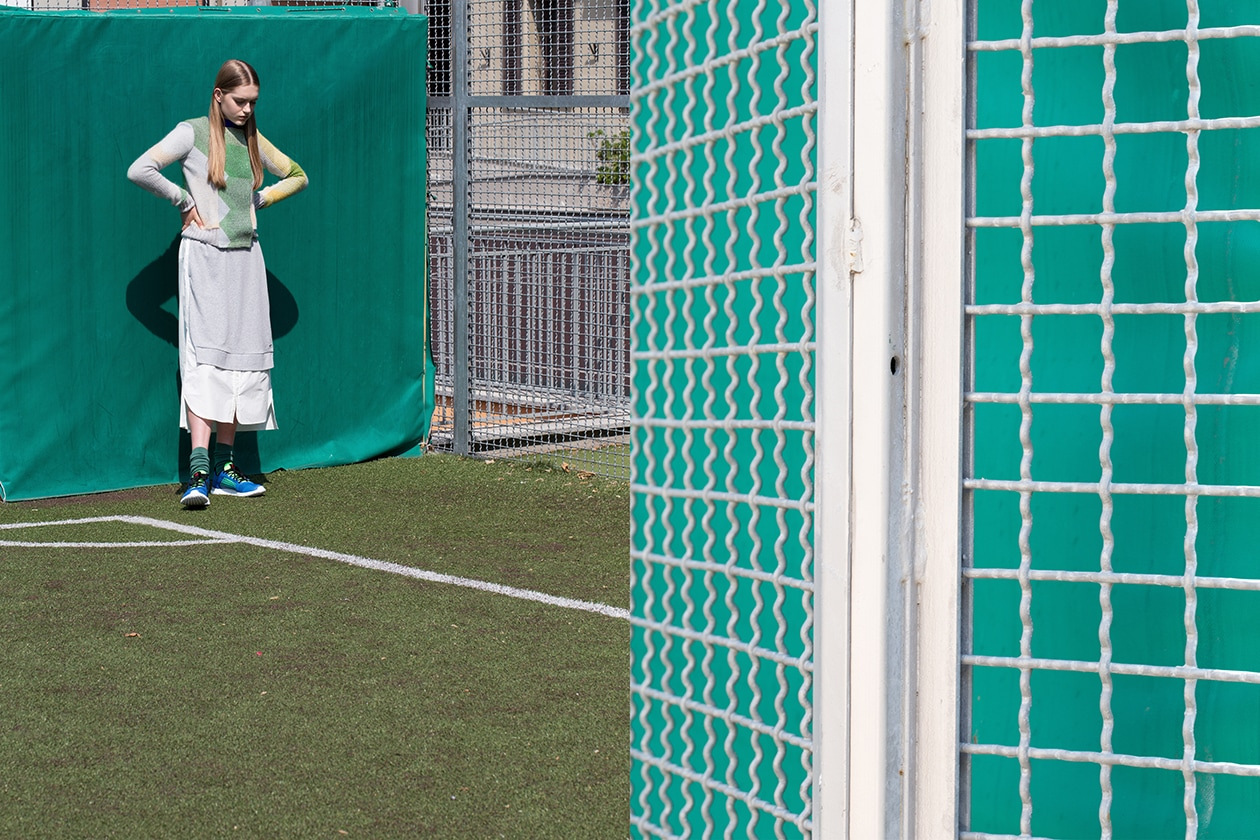 grazia it sport 010