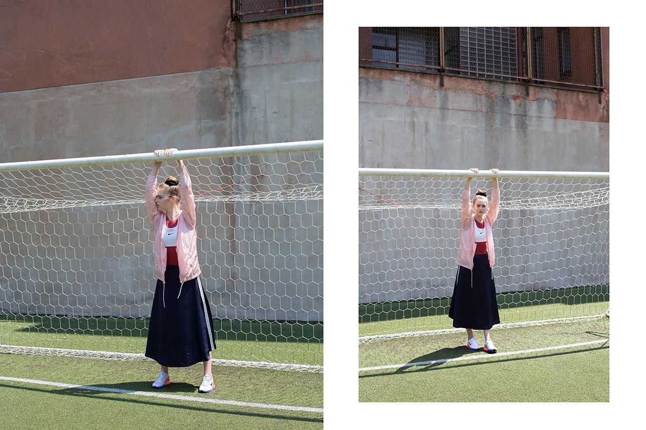 grazia it sport 09