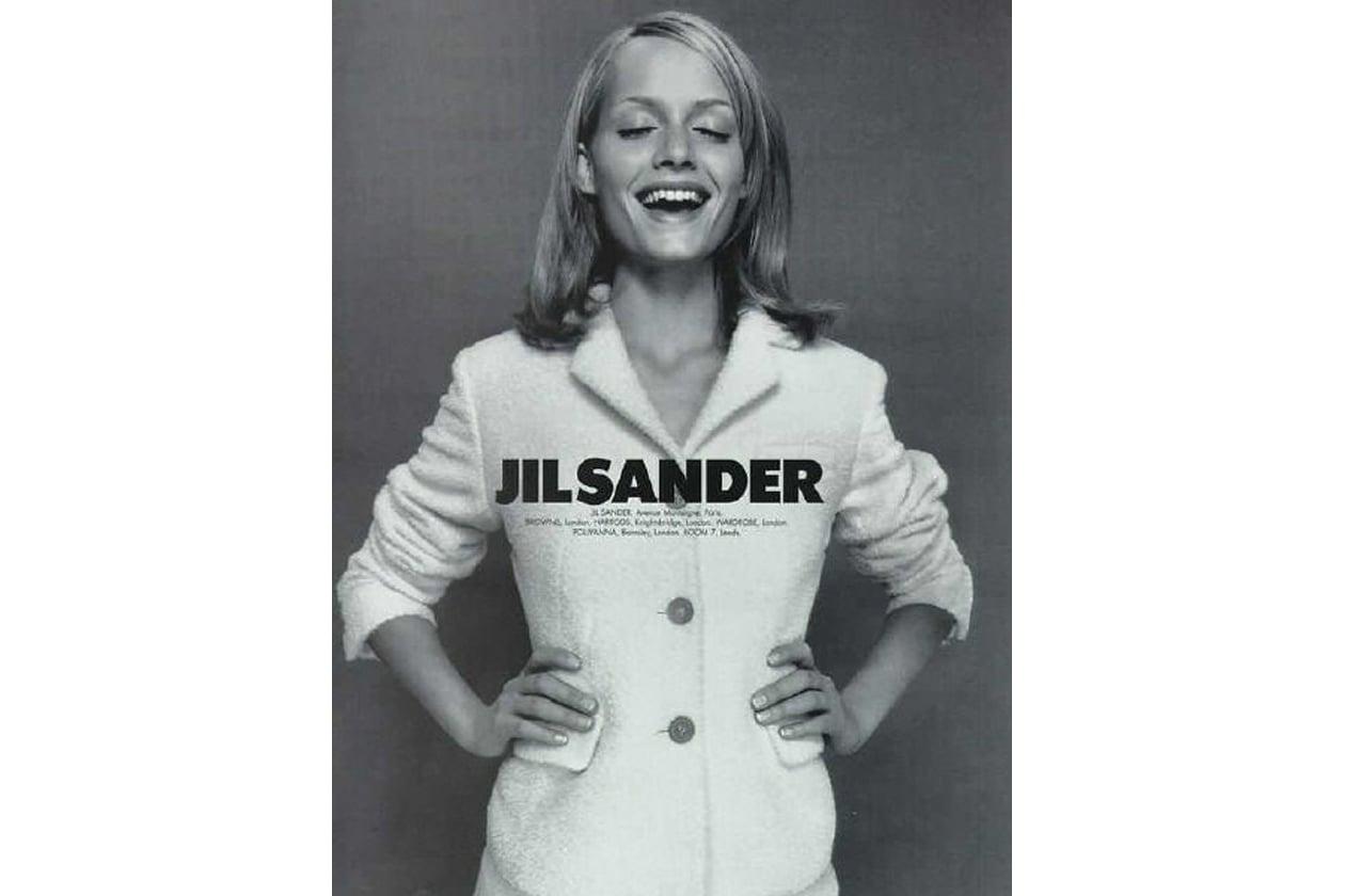 jilsanderambervalletta1995
