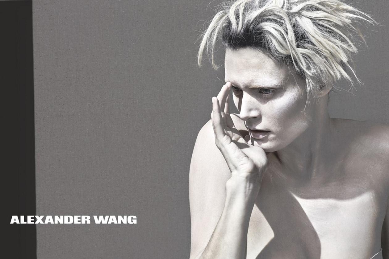 malgosia bela alexander wang spring summer 2013 01