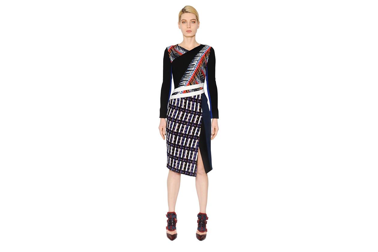 Fashion Get the Look Shailene s Style peterpilotto