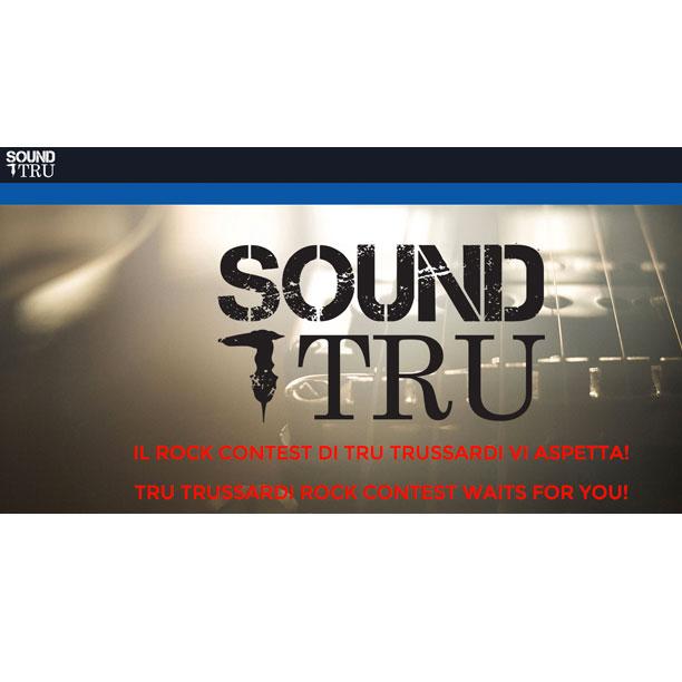 sound tru