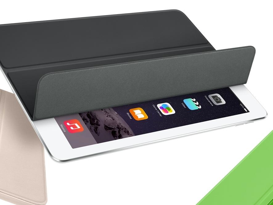10   I dispositivi sono disponibili dal 27 novembre 2014 nei negozi
