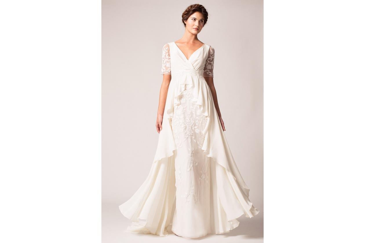 4 jules dress