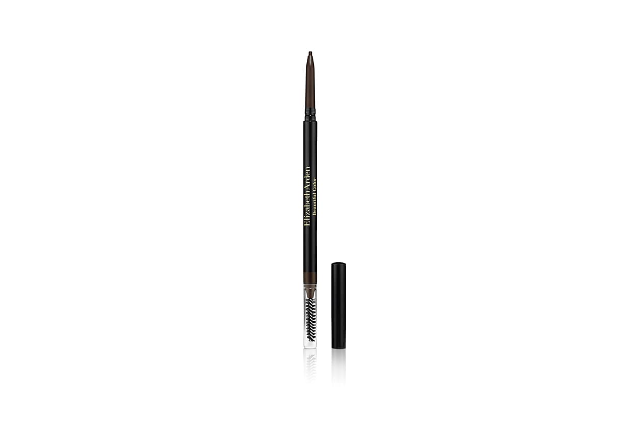Amal Clooney: Elizabeth Arden Beautiful Color Brow Pen