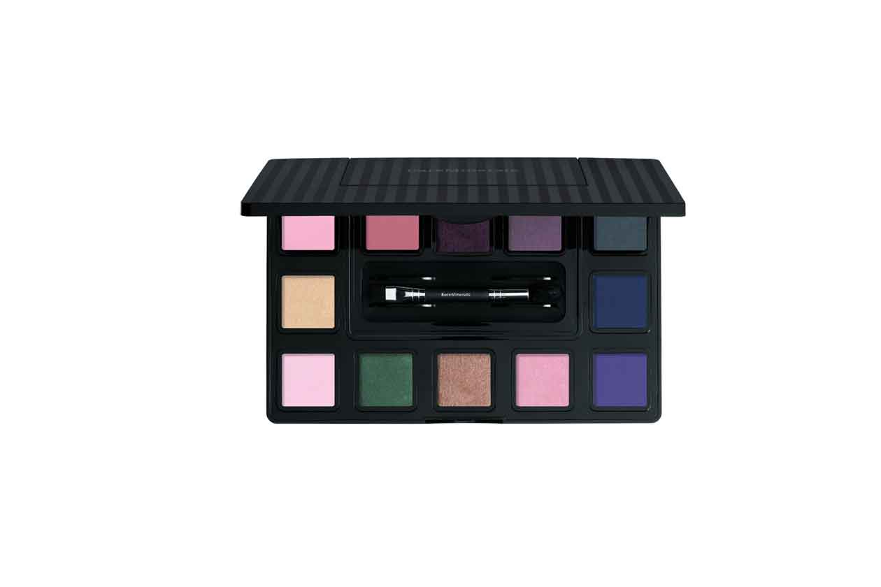 BareMinerals Ready 12.0 The Color Extravaganza