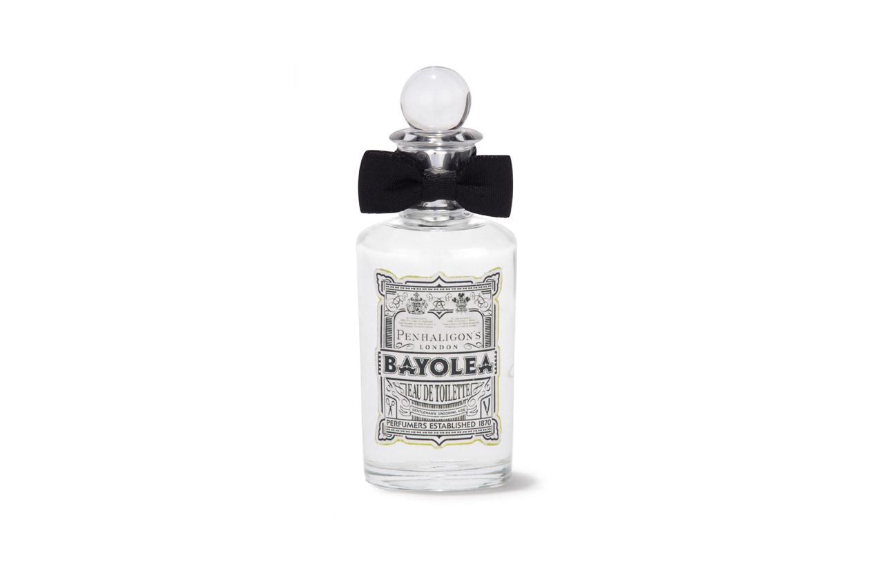 Bayolea Bottle