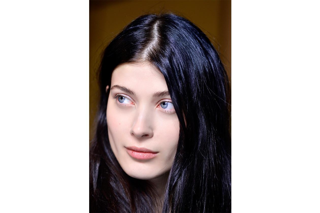 Beauty NATURAL MAKE UP Emanuel Ungaro bbt W F14 P 009