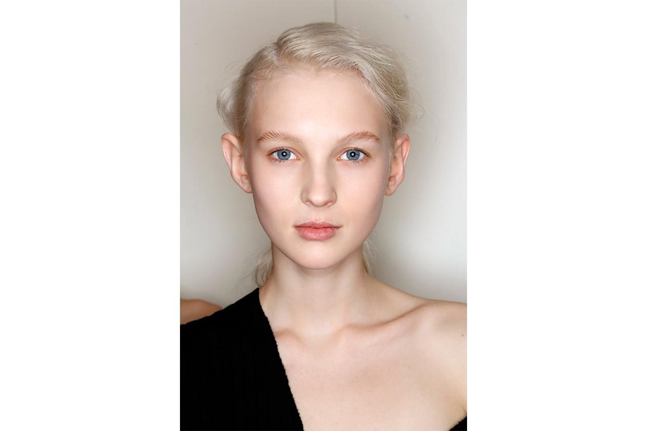 Beauty NATURAL MAKE UP J W Anderson bbt W F14 L 004